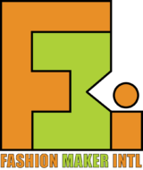 Fashion Maker International